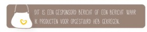 Banner-gesponsord-product