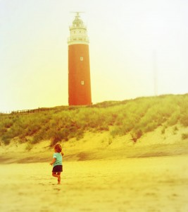 Texel_1