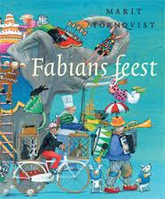 fabiansfeest